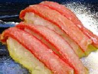 紅ずわい棒肉